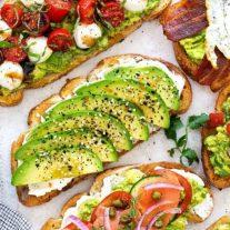 avocado-toast-20-1024x1536